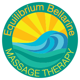 Equilibrium Bellarine Massage